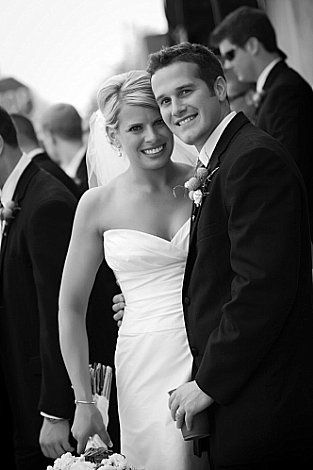Tmx 1304969853515 Wenger06052238.jpglargethumb Kansas City wedding dj