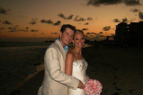 Tmx 1304969878907 232323232fp5339nu52529238WSNRCG3583653329nu0mrj Kansas City wedding dj