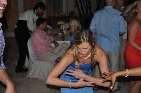 Tmx 1304969906471 232323232fp53378nu8583594239WSNRCG35975732nu0mrj Kansas City wedding dj