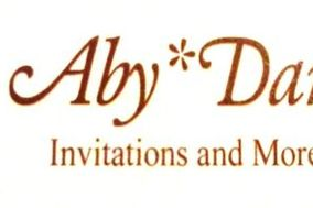 Aby*Dam Invitations and more