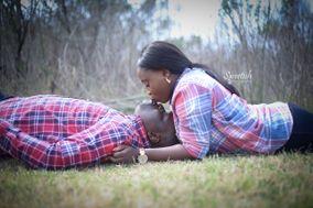Sweetish Photography