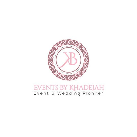 Events By Khadejah