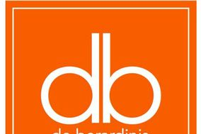 DB Blow + Dry Bar