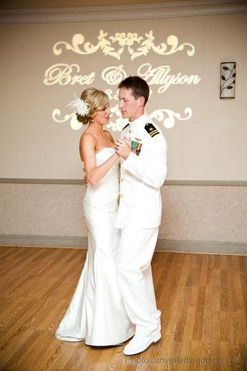 Wedding-Gobo-San-Diego