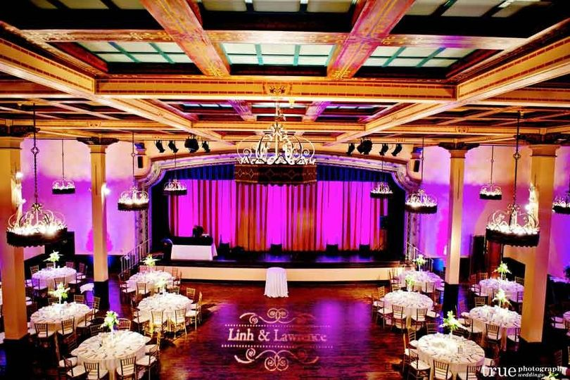 The-Prado-Grand-Ballroom-Wedding-Lighting-San-Diego