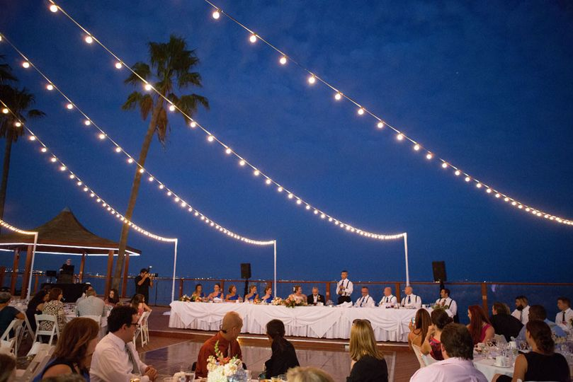 Outdoor-Market-Lights-String-Lights-San-Diego