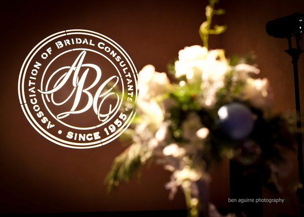 Tmx 1292645312731 CustomGoboABC San Diego wedding eventproduction