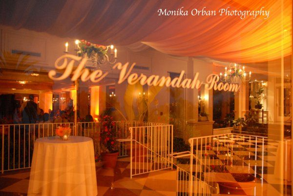 Tmx 1292645318949 UplightsatLaValenciaLaJolla San Diego wedding eventproduction