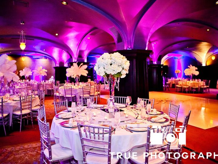 Tmx 1432239672901 Celestial Ballroom Wedding Lighting San Diego San Diego wedding eventproduction