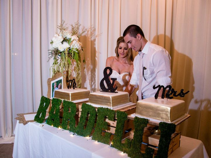 Tmx 1432239847020 Cake Table Backrop San Diego wedding eventproduction