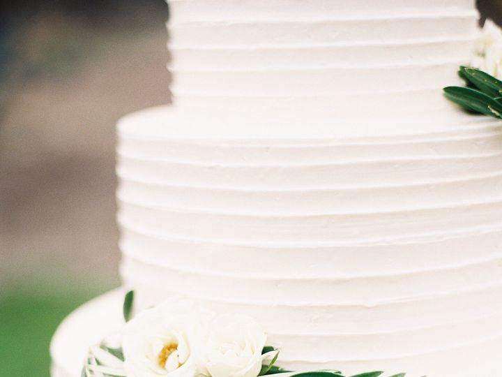 Tmx 1518815078 E0b8f1574b066fd5 1518815075 719f5520291790b2 1518815062979 33 Jessica And Tad P Huntington Beach, California wedding cake