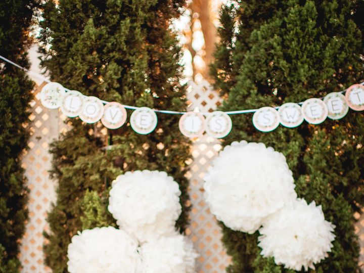 Tmx 1518815088 578e4685eed11b2a 1518815084 054c29725d28805f 1518815063013 44 Reena And Wally W Huntington Beach, California wedding cake