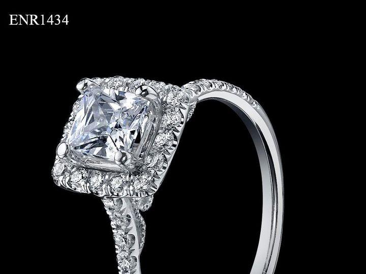 Tmx 1345654518465 Ring6 Haddon Heights wedding jewelry
