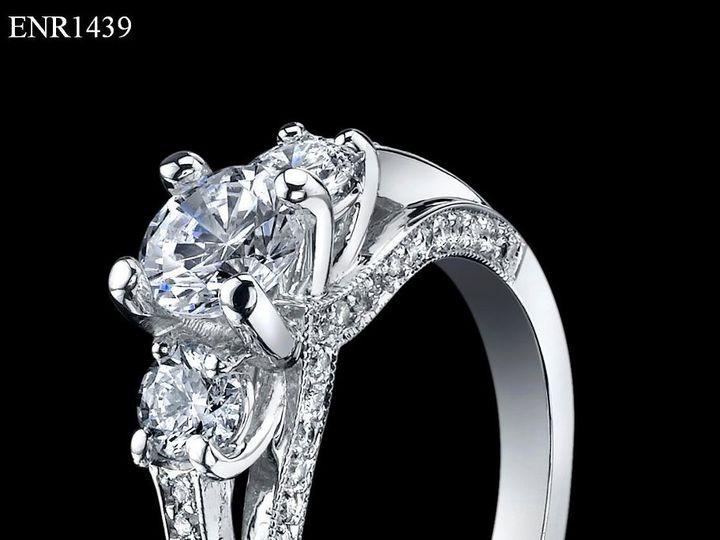 Tmx 1345654533965 Ring8 Haddon Heights wedding jewelry