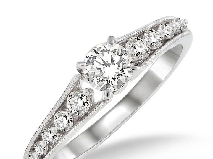 Tmx 1345654799167 19116FVWGSMANGVEWPSDRES Haddon Heights wedding jewelry
