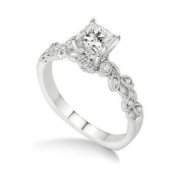 Tmx 1345654818419 19278FVWGSM Haddon Heights wedding jewelry