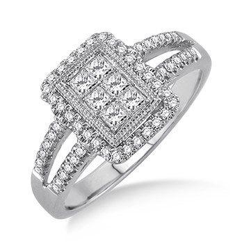 Tmx 1345654857294 22293FCWGLE Haddon Heights wedding jewelry