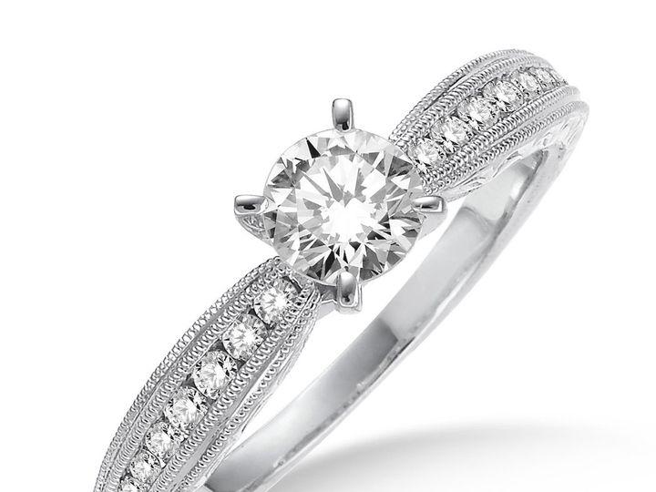 Tmx 1345654865189 22546FVWGSMANGVEWPSDRES Haddon Heights wedding jewelry