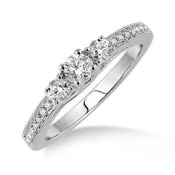 Tmx 1345654870243 23517FVWGSM Haddon Heights wedding jewelry