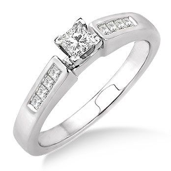 Tmx 1345654873829 25766FCWSM Haddon Heights wedding jewelry