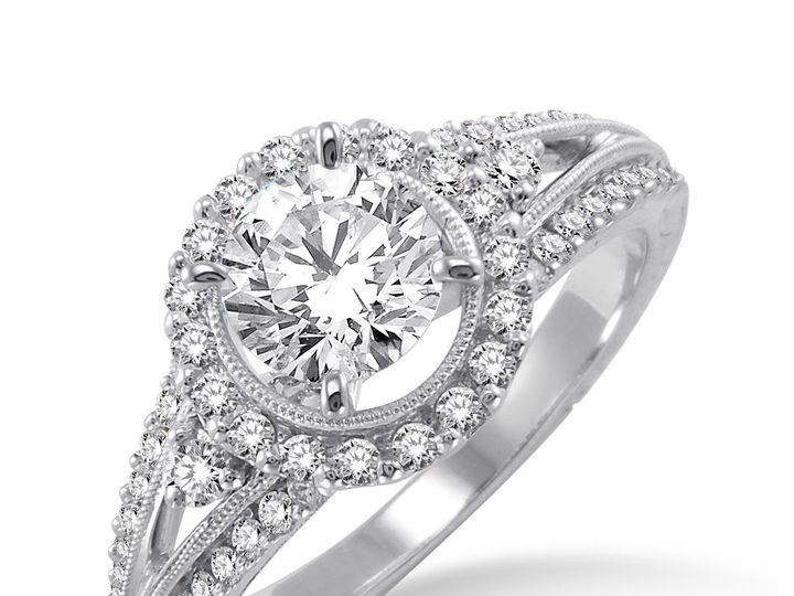 Tmx 1345654877641 26933FVWGSMANGVEWPSDRES Haddon Heights wedding jewelry