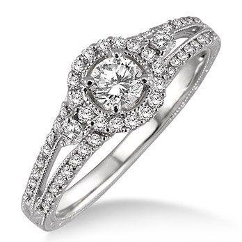 Tmx 1345654892193 26934FVWGSM Haddon Heights wedding jewelry