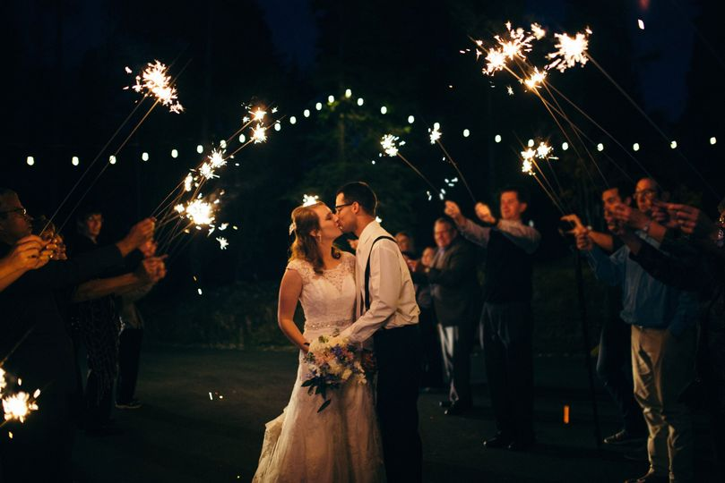 b4ee6722c3f69f77 1521908194 95d4ce8f778f95f5 1521908186745 1 Wedding Lights