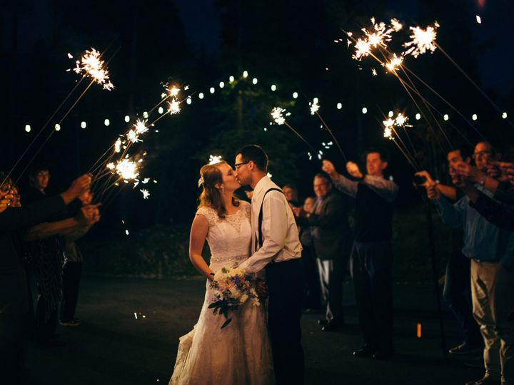 Tmx 1521908196 B4ee6722c3f69f77 1521908194 95d4ce8f778f95f5 1521908186745 1 Wedding Lights Dundas wedding eventproduction