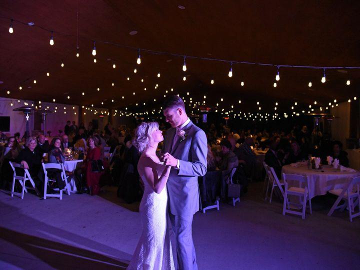 Tmx 1521908228 6caa82be3f2209bd 1521908224 Fe452494f2226fff 1521908213428 2 Conner   Callie Fi Dundas wedding eventproduction