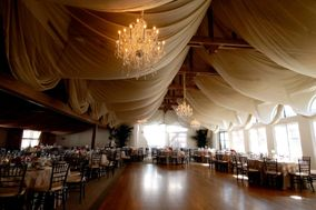 Saint Barbara Event Center