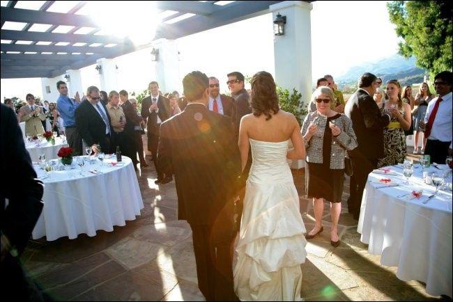 Tmx 1466023926430 Hallimage015650px Santa Barbara, CA wedding venue