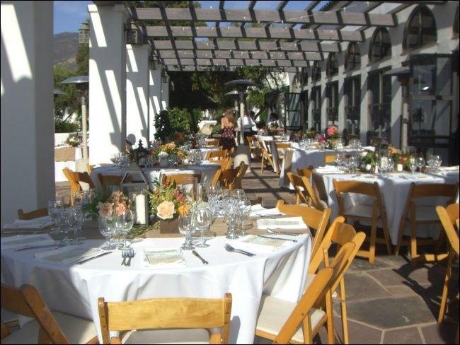 Tmx 1466023926608 Hallimage013650px Santa Barbara, CA wedding venue