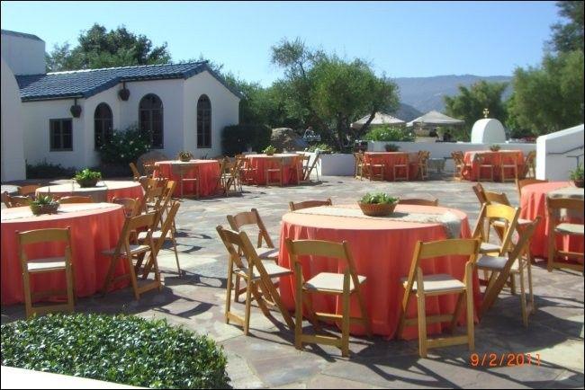 Tmx 1466023931278 Hallimage011650px Santa Barbara, CA wedding venue
