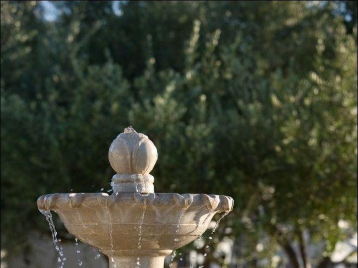Tmx 1466023935897 Hallimage009650px Santa Barbara, CA wedding venue