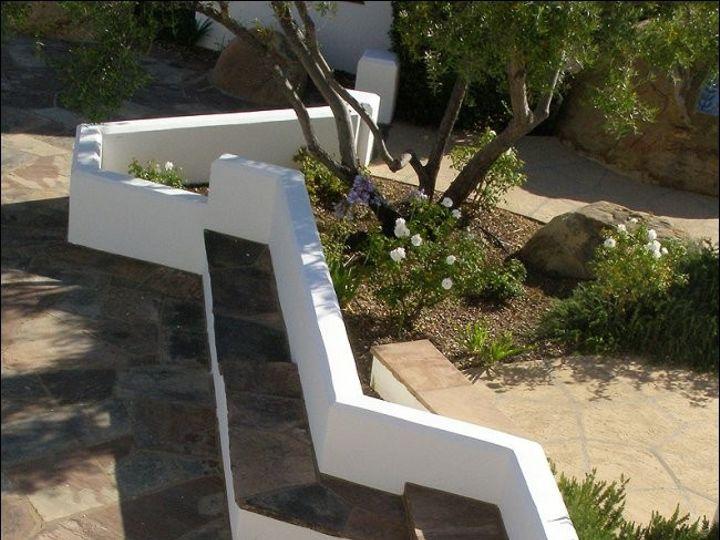 Tmx 1466023941854 Hallimage007650px Santa Barbara, CA wedding venue