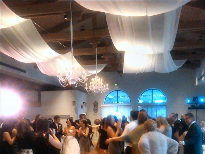 Tmx 1466023947987 Hallimage005650px Santa Barbara, CA wedding venue
