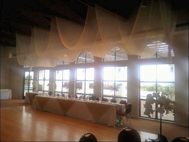 Tmx 1466023953961 Hallimage003650px Santa Barbara, CA wedding venue
