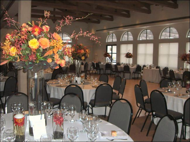 Tmx 1466023959216 Hallimage001650px Santa Barbara, CA wedding venue