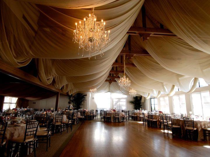Tmx 1466024158367 9814671405003686387702341932335o Santa Barbara, CA wedding venue