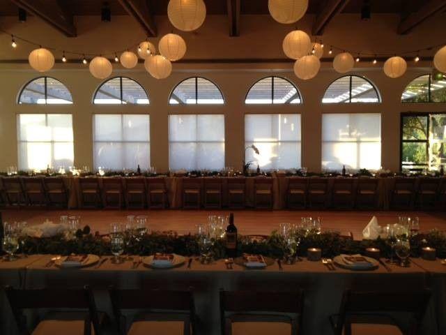 Tmx 1466024886179 13773121433502056871198269074037n Santa Barbara, CA wedding venue