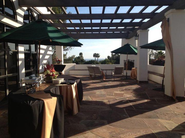 Tmx 1466024886634 179475015078661994347838095574488515101023n Santa Barbara, CA wedding venue