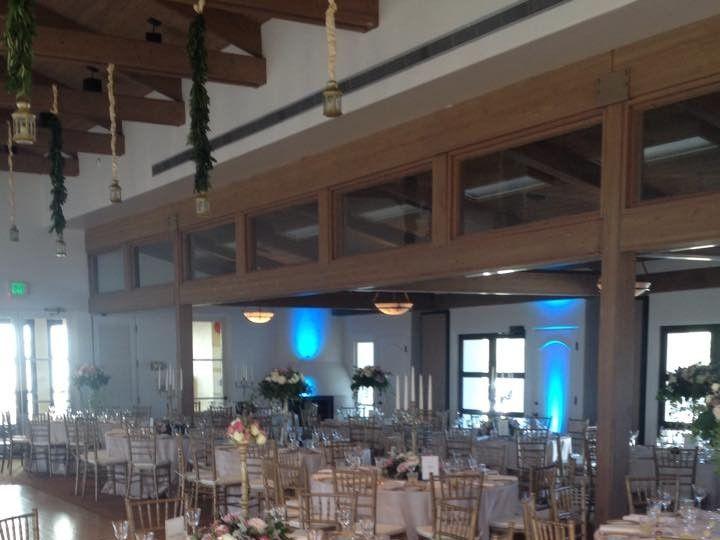 Tmx 1466024893282 1188060716929034842643867107282268622899211n Santa Barbara, CA wedding venue