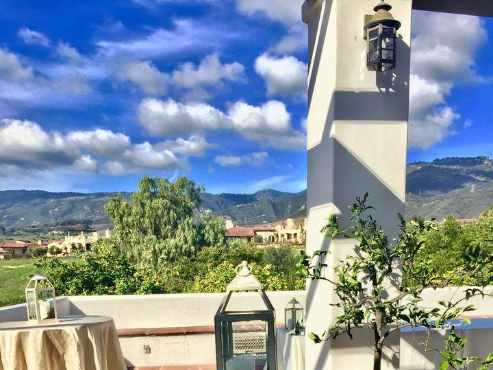 Tmx 1502135240531 Fullsizerender Santa Barbara, CA wedding venue