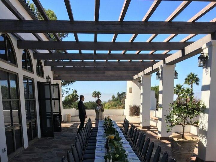 Tmx 1502135277152 Imagejpeg1 Santa Barbara, CA wedding venue