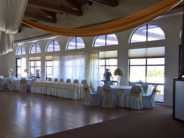 Tmx 1502138159768 Wp20161001111926pro Santa Barbara, CA wedding venue