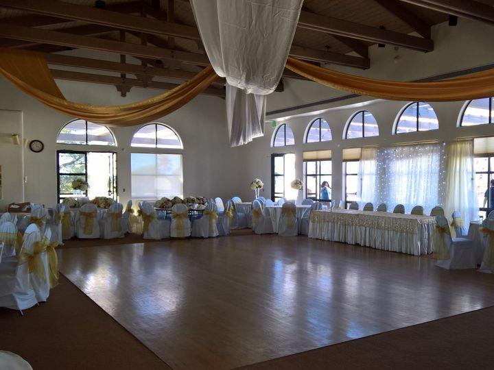 Tmx 1502138241704 Wp20161001111926apro Santa Barbara, CA wedding venue