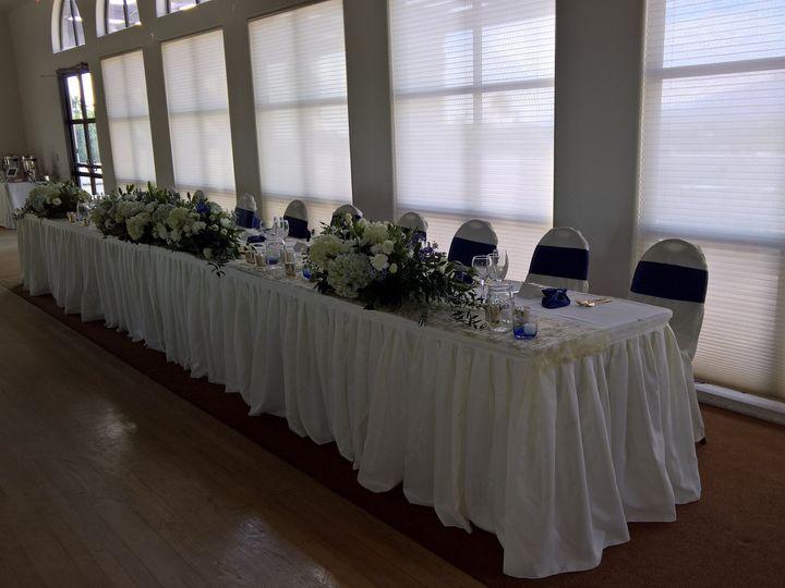 Tmx 1502213507902 Wp20161022155431pro Santa Barbara, CA wedding venue
