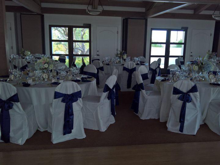 Tmx 1502213551981 Wp20161022155523pro Santa Barbara, CA wedding venue