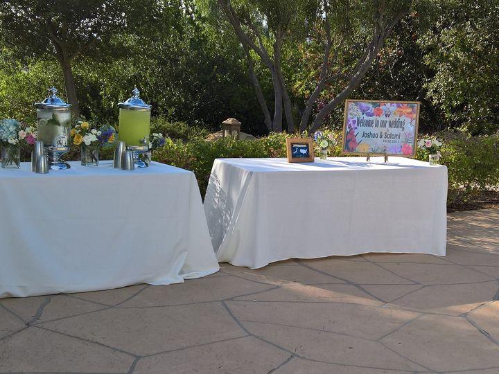 Tmx 1502213604458 Wp20161022155637pro Santa Barbara, CA wedding venue