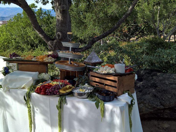 Tmx 1502213908379 Wp20161022155711pro Santa Barbara, CA wedding venue
